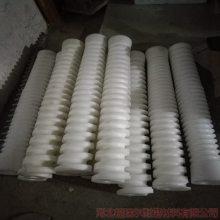 铜川加工塑料搅料螺杆厂家