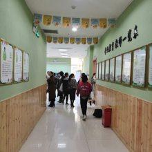晋级教育(图)-中小学生托管班排名-拉萨中小学生托管班