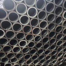 生产定制GCr15厚壁无缝钢管 微利厚壁无缝钢管89*3.5供应商