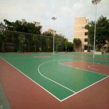篮球场设施厂家成都,室内篮球场看台多宽合适