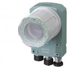 6GF3400-0TP03德国西门子扫描探伤相机系统 MV440 HR 用于读取 1D/2D 码