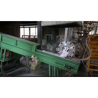 专业回收拆除二手重型工厂机器 车床 机床 机电配电设备
