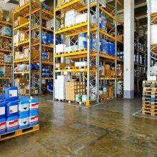 二烯丙基二甲基氯化铵原料生产厂家现货供应