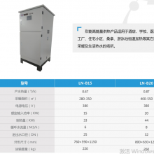 空气能,量子能,高能量采暖机组,烘干机
