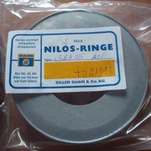 优势报价NILOS-RING 61903 AV 27,5 22 货期品质保障