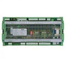used KUKA KVGA 1.0-71-039-276  KVGA1.0-71-039-276  Videokarte