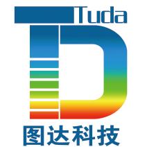 深圳新图达数码彩印设备科技有限公司