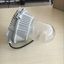 nfc9180三防防眩泛光灯壳可装金卤/钠/无极/荧光/LED/玉米灯厂家