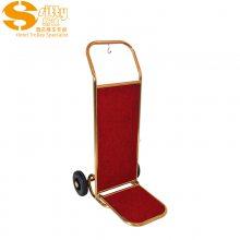 专业生产SITTY斯迪91.2003手推行李车