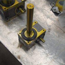 喷雾泵组装机分割器规格-诸城正一机械-喷雾泵组装机分割器