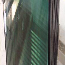 旭鄂商贸(图)-昆明定做中空玻璃哪家专业-昆明定做中空玻璃
