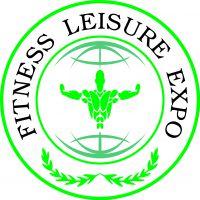 2019北京国际健身休闲产业博览会