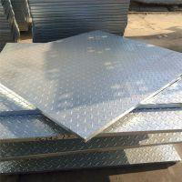 花纹防滑盖板 雨水井盖 排水盖板厂家