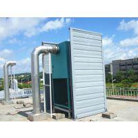 山东金标室外空调声屏障厂家价格