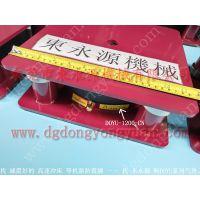 广州 六楼机器防振脚,顶楼水泵弹簧减震器找 东永源