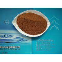 新型高效除磷剂 除磷剂 药剂生产厂家 治理磷超标专用药剂