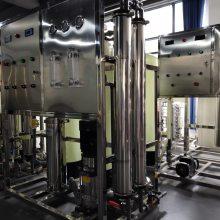 带路环保 纯净水设备 水设备价格 湖南水处理设备 长沙水处理 生活污水处理设备