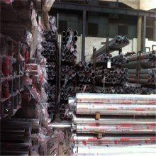 供应201不锈钢方通(方管)100*100*3天津厂家