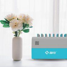 共享充电宝品牌-咻电科技(在线咨询)-共享充电宝