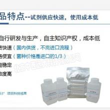 中西供应明亮发光杆菌 200次 型号:LS100-RB04库号:M16