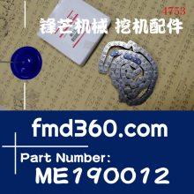 吐鲁番高质量三菱4M40进口单时规链ME190012