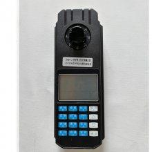 现场水质检测用水中便携式挥发酚测定仪SHVP-301