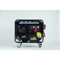 350A柴油发电焊机价格,欧洲狮动力
