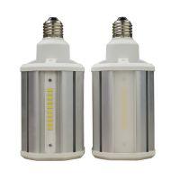 飞利浦LED庭院灯泡 E27 25W/33W 玉米灯款式