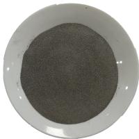 厂家供应铬铁粉 中碳 高碳铬铁粉 保质保量 量大优惠