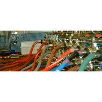 耐温平台专用管批发