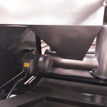 10吨塑料拌料机片料破碎料搅拌机余姚市佳宇机械厂