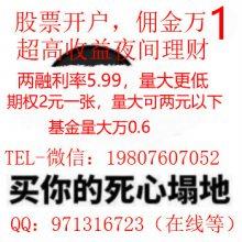 http://img1.fr-trading.com/1/5_921_1721560_350_350.jpg