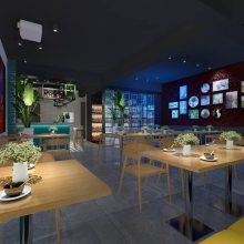 南京桔子空间视觉设计有限公司