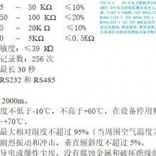 泰坦 TITANS TEP-G-C (D)分布式微机型直流系统绝缘监测装置