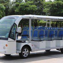 广东12座电动观光车、14座新能源电动车