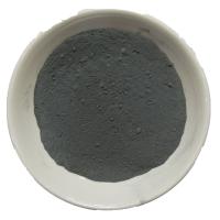 厂家供应硅铁粉 75#硅铁粉 科研试验专用 超细硅铁粉 量大优惠