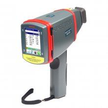 德国原装进口直读光谱仪spectro斯派克手持便携式X荧光光谱分析仪