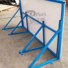 足球训练围栏挡板生产厂家