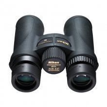 原装进口日本尼康狩猎系列 8x30双筒望远镜
