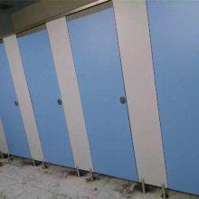 宜昌铝蜂窝复合板-博闻永盛卫生间隔断