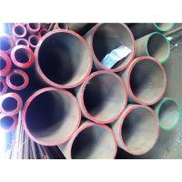 山东供应35crmo合金管 35crmo无缝钢管什么价格