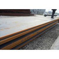涟钢18mm,NM500耐磨钢板NM500耐磨钢板多少钱一吨