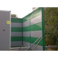 唐山金标空调机组声屏障厂家价格