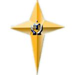 冥星河北金属制品有限公司