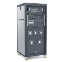 EM测试/瑞士VDS 200Q四象限电池供电模拟器和直流电压源