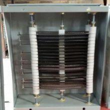 电阻器适用于电力分配 仪器设备及自动控制装置ZX1-2/54鲁杯