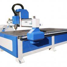 环氧树脂板数控雕刻机 电木板数控切割机 绝缘板打孔下料机