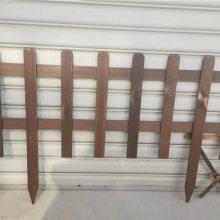 龙岩绿化护栏竹篱笆 竹子护栏 竹栅栏竹围栏竹篱笆正万品牌