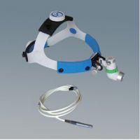 4X放大镜片手术头灯手术放大镜放大镜灯放大镜灯放大镜4X