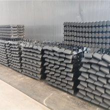 母亲节日双志煤机卖9GL3-1刮板锻造调质9GL3-1刮板//U型螺栓刮板机配件